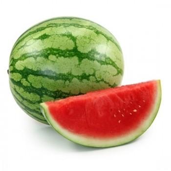 هندوانه (حداقل سفارش 4 کیلو)